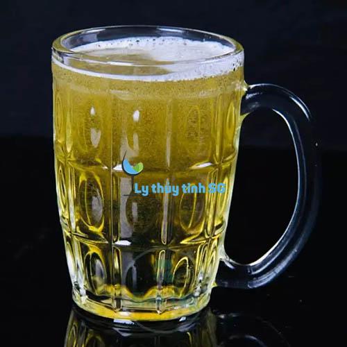 ly quai bia