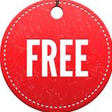 thiết kế free