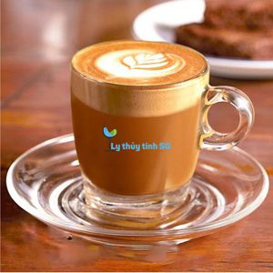 ly cafe cappuccino 245ml dep`